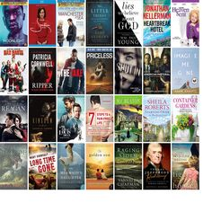 "Saturday, March 11, 2017: The Centralia Regional Library District has six new bestsellers, 15 new videos, 26 new children's books, and 42 other new books.   The new titles this week include ""Moonlight,"" ""Jackie [Blu-ray],"" and ""Manchester By The Sea [Blu-ray]."""