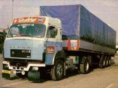 BERNA New Trucks, Vintage Trucks, Good Old, Jeep, Europe, Busse, Hot Rods, Vans, Bern