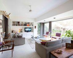 """terrazzo Floor"" Design, Pictures, Remodel, Decor and Ideas"
