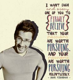Markiplier Quotes Markiplier Quotekurokunoichi On Deviantart  Markiplier 3 .