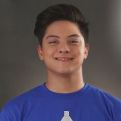Blue Hearts, King Of Hearts, Daniel Johns, Daniel Padilla, John Ford, Haircuts, Dj, Crushes, Celebrity