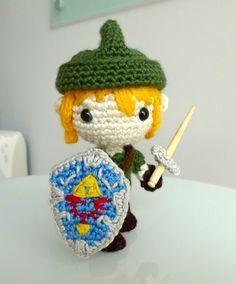 Quiero un Link como este, o mejorcito si se puede :D ¿será que @Shakibing me hace uno? enviame info :P