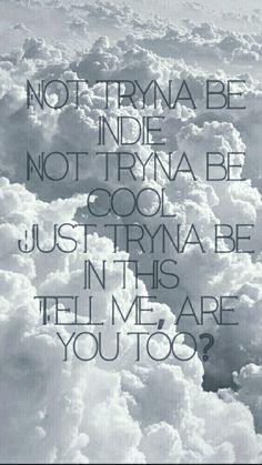 #Zayn #Dusktilldown #ZaynftSia #1D