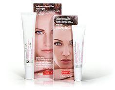 Cosmetici - IWG Shop