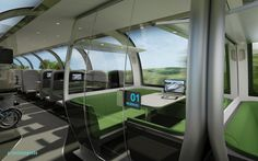 luxury train | Mercury-Luxury-Train_4.jpg