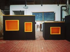 Bancone pizzeria #laboratorio44 #handmade #madeinitaly #pizzeria #interiordesign #architecture #interiors #instadecor