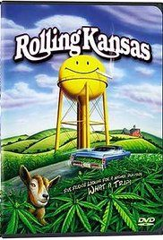 Watch Rolling Kansas Online Megavideo. An independent film about a road trip to find a magical forest of marijuana.
