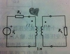 I wish my electrical class was this sweet:)