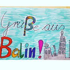 Grüsse aus #Berlin. Eine kleine Ode an die Freundschaft findet ihr heute mal auf dem Blog . Habt ihr auch solche Menschen in Eurem Leben? #mamablogger_de #germanblogger #familienblogger #papablog #blogger_de