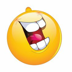 This high-quality Blahh Tongue Out emoticon will look stunning when you use it in your email or forum.