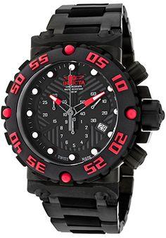 9413c3ea457 As 81 melhores imagens em Watches for Men