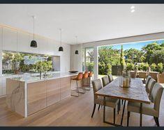 12 Lennox Street, Mosman, NSW 2088 - Property Details