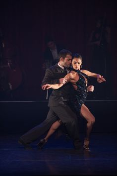 Tango Fire,  Click here for tickets: https://www.fromtheboxoffice.com/3E8H-tango-fire/