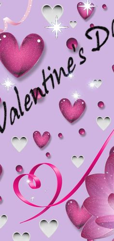 Glitter Hearts, Marriage, Valentines, Wallpapers, Phone, Valentines Day Weddings, Valentine's Day Diy, Wallpaper, Telephone
