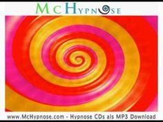 Konzentration steigern mit Selbsthypnose