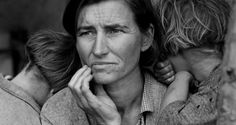 9 Forgotten Survival Lessons From The Great Depression | Off The Grid News