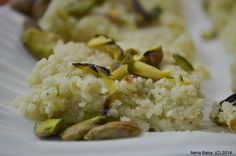 Foodies!!!: Kalakand