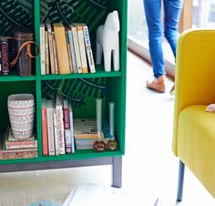 Nornas Sideboard Ikea Hack Google Search For The Home