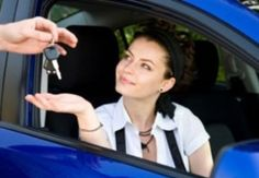 You can know more about the services please visit:  http://maitland-driving-school.com.au/driving-school-raymond-terrace/