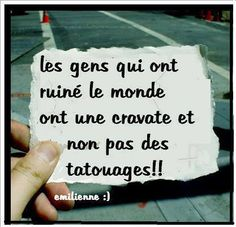 PARTAGE.........ON FACEBOOK...........