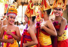Bali :: Ubud by Roberta Facchini on 500px