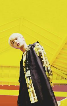 Bts Wallpaper Backgrounds Yellow 58 Ideas For 2019 Seokjin, Kim Namjoon, Kim Taehyung, Bts Jin, Jimin, Foto Bts, Jung Hoseok, K Pop, Yoongi