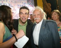 http://www.huffingtonpost.gr/2015/01/26/politiki-tsipras-allaxei-eyrwph_n_6539072.html?1422256498#
