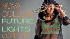 Vem chegando novidades!  Porque aqui na Miss Fit Brasil queremos oferecer o que há de melhor em moda fitness.  EM BREVE toda linha future lights Oxyfit.  http://ift.tt/1PcILpP  www.fitzee.biz Whatsapp: 4191444587  Worldwide shipping  #missfitbrasil #lifestylefitness #lindaatetreinando #amamostreinar  #bestrong #girlswholift #beautifull #girlswithmuscles #fitness #fitnesswear #gymlovers #dedication #motivation #gymlife #fitgirl #gethealthy #healthychoice #fitmotivation #youcandoit #gymtime…