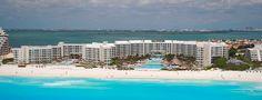 Westin Cancun Hotels: The Westin Lagunamar Ocean Resort Villas & Spa, Cancun - Hotel Rooms at westin