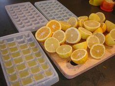 Лимоны против рака: мощная целительная сила или популярный миф (мнение мирового эксперта)
