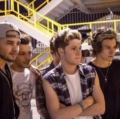 GORGEOUS ONE DIRECTION