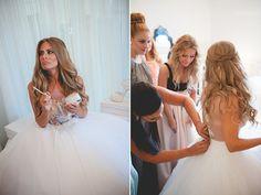 Ένας γάμος γεμάτος χορό | Κλειώ & Βασίλης | Wedding Photography by Studio Phosart | See more at WeddingTales.gr | http://weddingtales.gr/index.php?id=1747&page=1