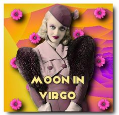 Today's lunar sign and aspects at http://www.bigskyastrology.com