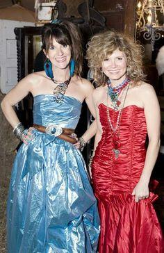 'Junk Gypsies' Stars on Miranda Lambert, Dumpster Diving and the Open Road | Story | Wonderwall