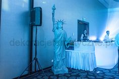 New York dekoration mieten / New York Prop Hire / Dekoracje Nowy York / Vermietung und Dekoration für Event / Dekorationsartikel / Veranstaltungen & Events / We provide transportation to Germany, Czech Republic, Belgia / rent fur event / wynajem dekoracji na eventy / impreza tematyczna / --> www.dekoracjetematyczne.pl