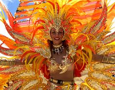 Rooms for Rent for CARNIVAL, people, breakfast included. Don't just take our word for it, see what others have to say right here in Trinidad and Tobago.