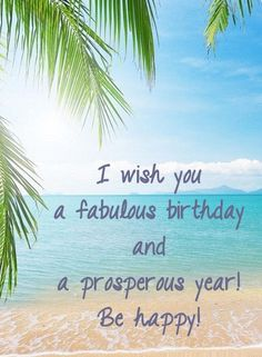 Happy Birthday Cards Messages Wishes And Quotes