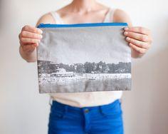 La côte d'Azur / Les photos de Tam x Small Couture par smallcouture