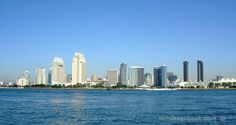 san diego | this is a beautiful town with lots to do.