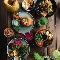 Missing these Bali eats • happy to call Bali my new home  #bali