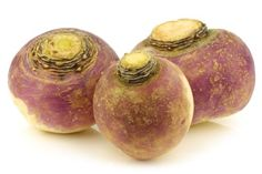 Health Benefits of Rutabaga:Some of the health benefits of rutabaga includes its ability to improve your digestive health, boost your immune system, improve your metabolic function, lowers blood pressure, prevents certain forms of cancer, lowers cholesterol levels, aids in cellular and enzymatic functions, builds strong bones, and can even help you lose weight.