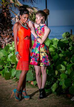 #CombinaloDo #Imagen #Estilo #Moda #SummerEdition #Summer #Trends