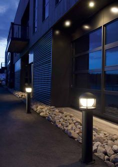 SG bilder | SG Armaturen AS Led Lamp, Taps