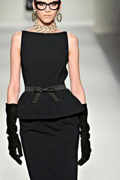 Classic - Modern Style PattyonSite
