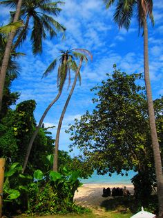 Phuket- Cape panwa Hotel