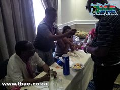 Debswana Murder Mystery team building event in Somerset West, facilitated and coordinated by TBAE Team Building and Events Somerset West, Golf Estate, Team Building Events, Cape Town, Mystery