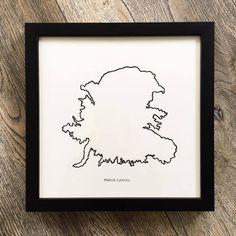 Mýrdalsjökull