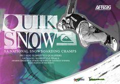 Captain Kais World: Quiksnow Preview 2012 Altitude Sickness, Snowboarding, Snow Board, Snowboards