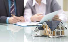 Vaga para representante de Marketing de Títulos em escritório de Direito  Imobiliário em Miami - por seis meses! Para profissionais da área de  Marketing, Administração e Imobiliária. ICCE