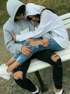 But no one wants their boyfriend to be unhappy for. My girlfriend showed me the trick on how to get your boyfriend to forgive you it works on me everytime Cute Couples Photos, Cute Couple Pictures, Cute Couples Goals, Romantic Couples, Couple Ideas, Couple Pics, Couple Goals Teenagers Pictures, Goofy Couples, Beautiful Pictures